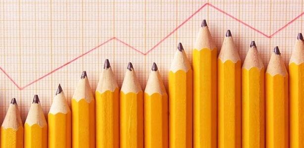 Educação Metodista conquista ótimos resultados em rankings de avaliação do Ensino Superior