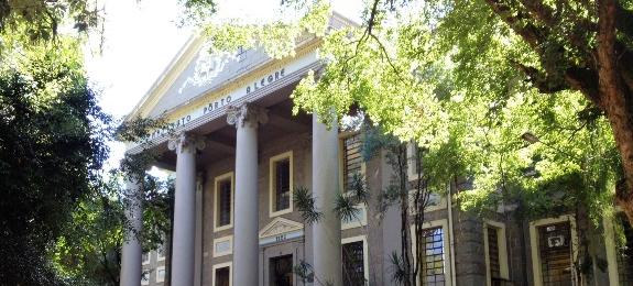 Centro Universitário IPA e Rossi apresentam projeto imobiliário na Prefeitura de Porto Alegre