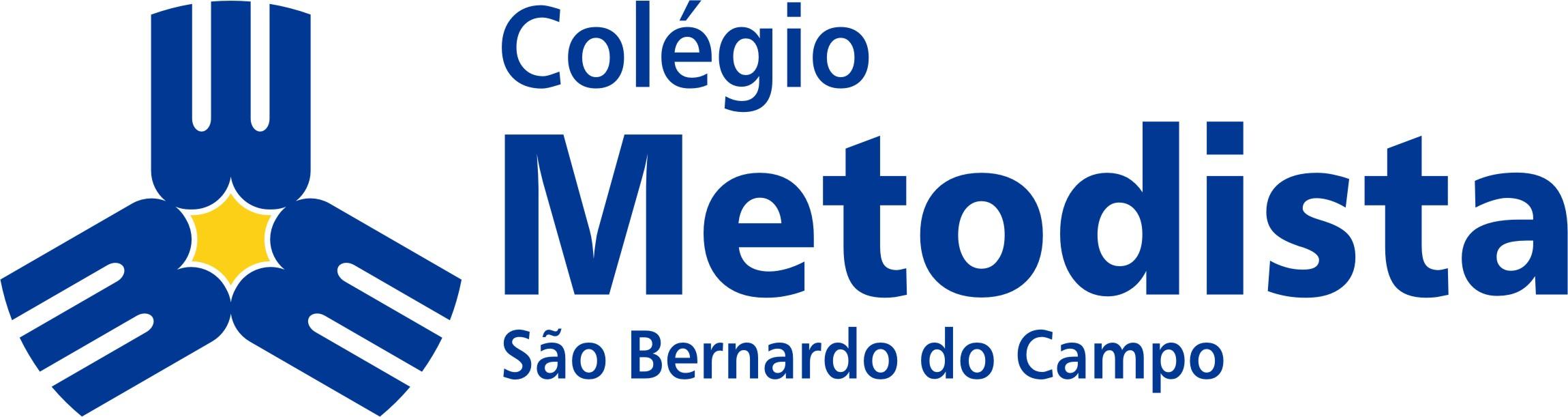 Processo de Seleção – coordenação pedagógica do Ensino Médio do Colégio Metodista de São Bernardo do Campo