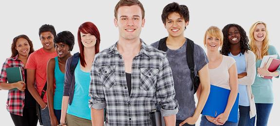 Programa Jovens Talentos Metodistas está com inscrições abertas