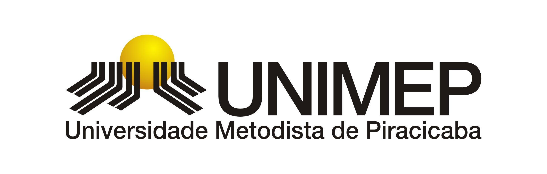 Processo de Seleção – Reitoria da Universidade Metodista de Piracicaba