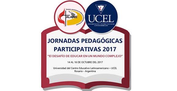 Jornadas Pedagógicas Participativas recebem trabalhos até 1º de setembro