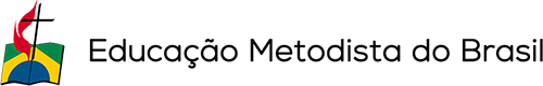 COGEIME