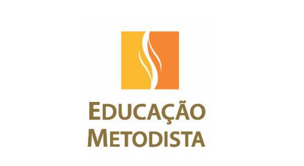 Lançamento dos Cadernos de Ensino Religioso ocorre no dia 3 de outubro