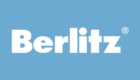 Educação Metodista e Berlitz: parceria forma profissionais globais