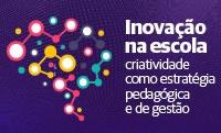 Criatividade na gestão escolar e na sala de aula é tema de seminário na Universidade Metodista