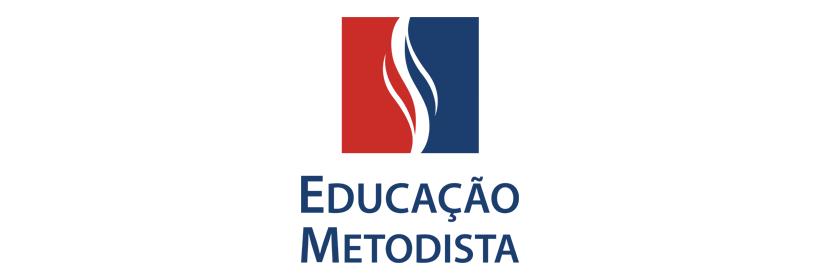 Novo grupo gestor da Educação Metodista
