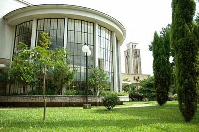 Posicionamento da Universidade Metodista de São Paulo